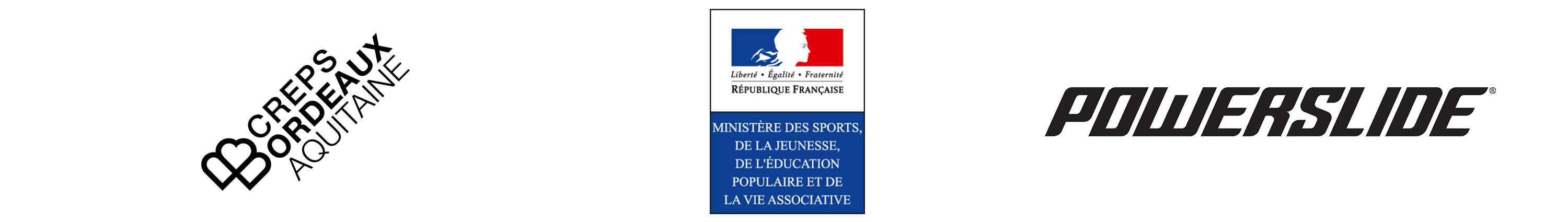 CO Pacé Rink-Hockey (@copaceroller) | Twitter