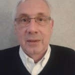 Pascal Delage