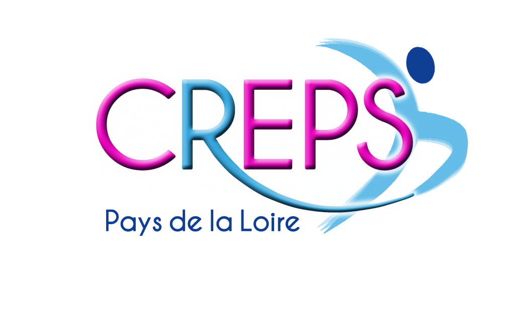 LOGO creps transparent